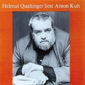 Qualtinger Liest Anton Kuh