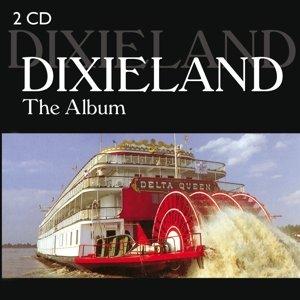 Dixiland - The Album