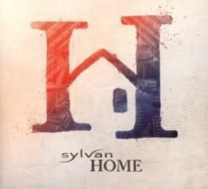 Home (Deluxe Edition)