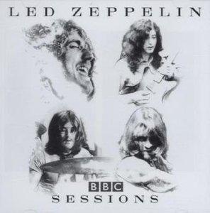 BBC Sessions