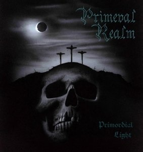 Primordial Light