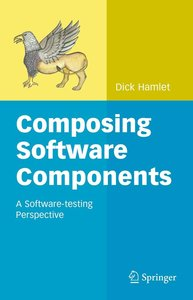 Composing Software Components