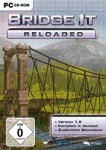 Bridge it Reloaded