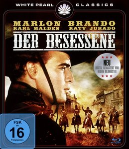 Der Besessene-Digital Remastered