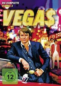 Vega$