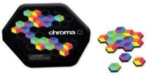 Invento 621150 - Magnetic Mosaics: Chroma