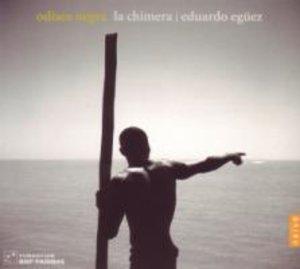 Odisea negra-Musik aus Afrika und der Karibik