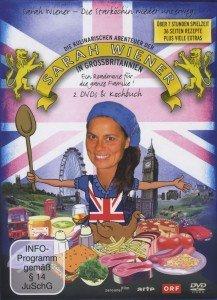 Die kulinarischen Abenteuer in Großbritannien