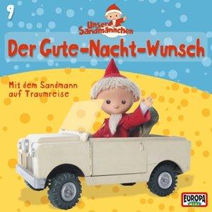 09/Der Gute-Nacht-Wunsch
