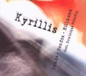 Kyrillis