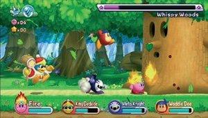 Kirbys Adventure (Kirbys)