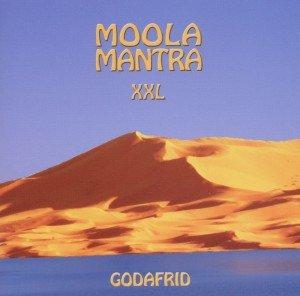 Moola Mantra XXL