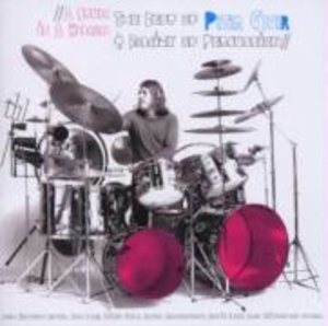 A Drum Is A Woman-Best Of