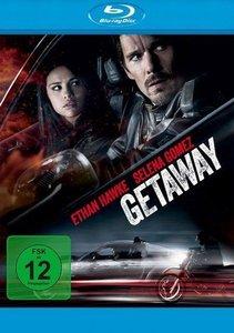 Getaway BD