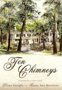 Ten Chimneys