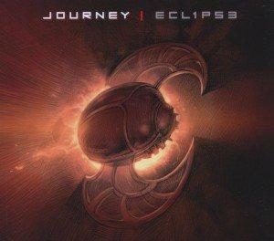 Eclipse (Ltd.Ecolbook)
