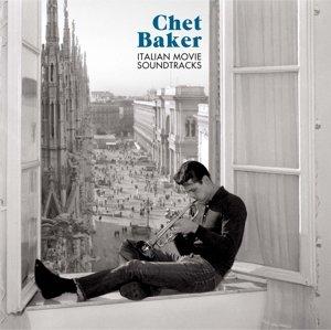 Italian Movie Soundtracks (LTD