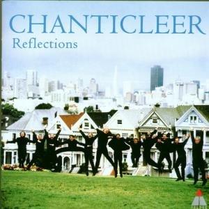 Chanticleer Anniversary