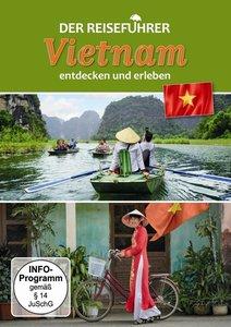 Vietnam-Der Reiseführer