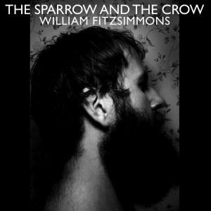 The Sparrow And The Crow (LP/Bonustrack)