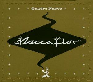 Mocca Flor (180 Gramm 2LP Gatefold)