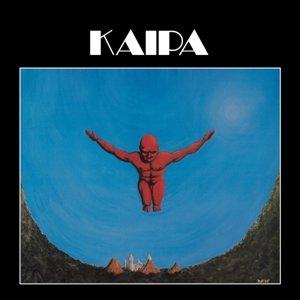 Kaipa-Remaster