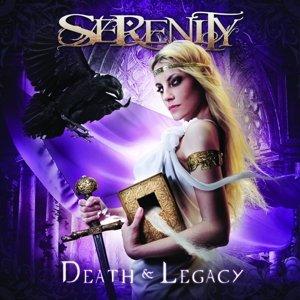 Death&Legacy