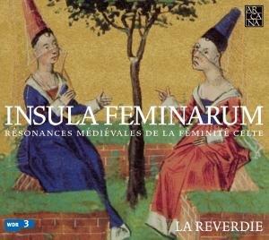 Insula Feminarum