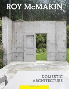 Roy McMakin: Domestic Architecture
