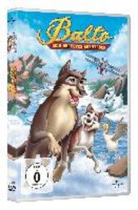 Balto 3-Abenteuer
