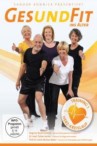 Gesundfit Ins Alter/Herz Kreislauf