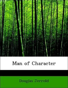Man of Character