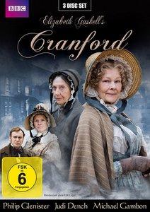 Cranford (2007)