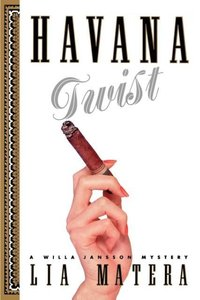 Havana Twist