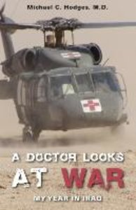 A Doctor Looks at War