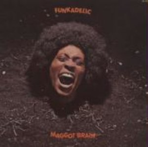 Maggot Brain (Pocket Edition)