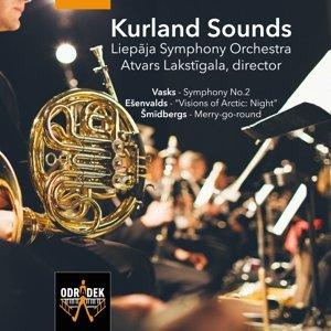 Litauische Sinfonische Musik