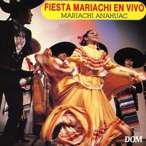 Fiesta Mariachi en vivo