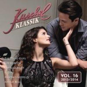 KuschelKlassik 16