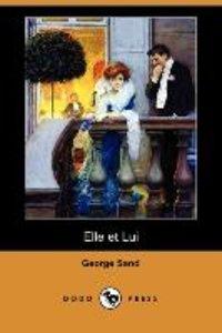 Elle Et Lui (Dodo Press)