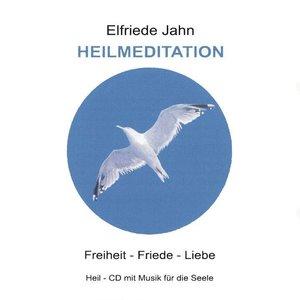 Heil-Meditation