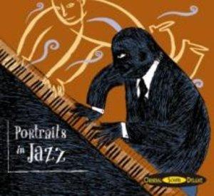 Portraits In Jazz