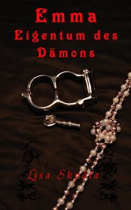Emma - Eigentum des Dämons