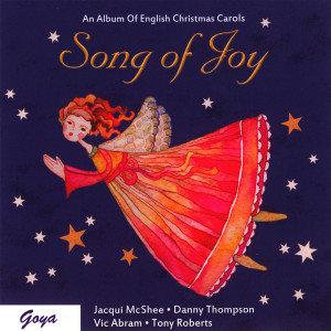 Song Of Joy