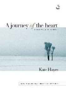 Journey of the Heart, A
