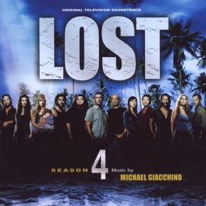 Lost-Season 4