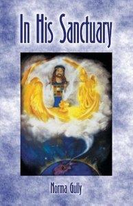 In His Sanctuary