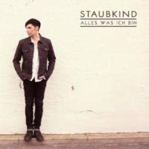 Alles Was Ich Bin (2CD Deluxe Edition)