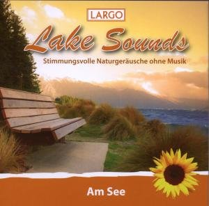 Am See-Lake Sounds