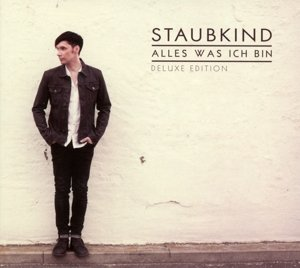 Alles Was Ich Bin (2CD Deluxe Edition)